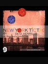 New York Tic Tac (MP3)